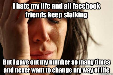 I Feel Violated Meme - first world problems memes quickmeme