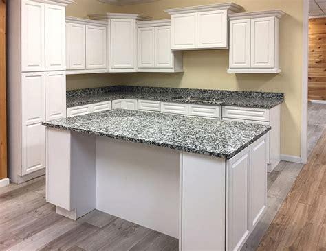 kitchen cabinets surplus newport white kitchen cabinets builders surplus
