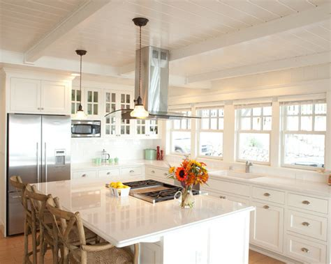 rustic white kitchen favorite 21 white rustic modern kitchen design and
