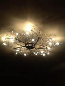 bedroom light fixtures my bedroom light possini branch 30 1 2 quot wide ceiling