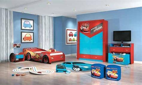 lightning mcqueen bedroom decorate boys bedroom with disney cars bedroom ideas