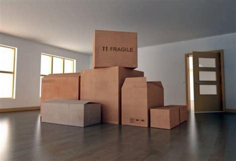 camere da letto convenienti mobili a roma moderne prezzi convenienti valentini roma