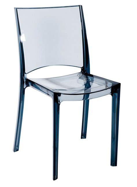 mercatone uno sedie e sgabelli sedie cucina mercatone uno idee di design per la casa