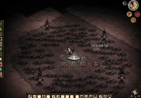 post your base here don t starve game wiki