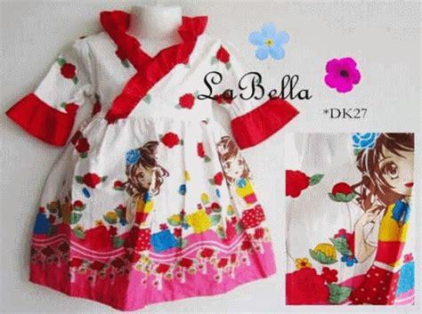 Aj1 Baju Renang Bayi 6 24 Bulan modelbaju24 model baju anak perempuan umur 2 tahun