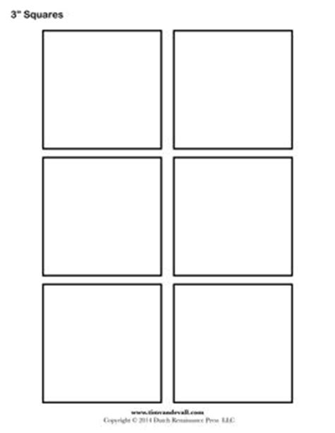printable blank zentangle squares 17 best images about maths stage 2 3 on pinterest