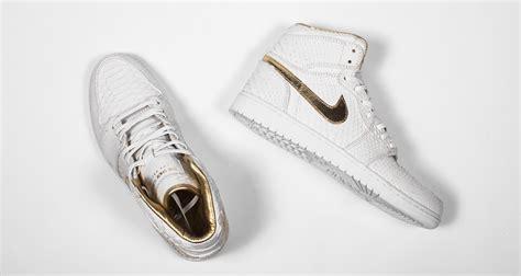 dj khaled shoes dj khaled gets custom air 1s from the shoe surgeon