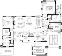 modern mansion floor plans contemporary floor plan modern house