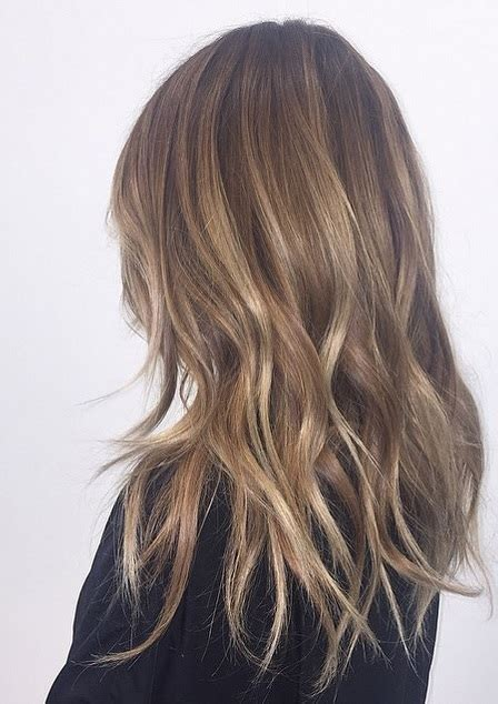 bronde hair color 2015 bronde hair brown hair new trend 2015 2015 fall hair