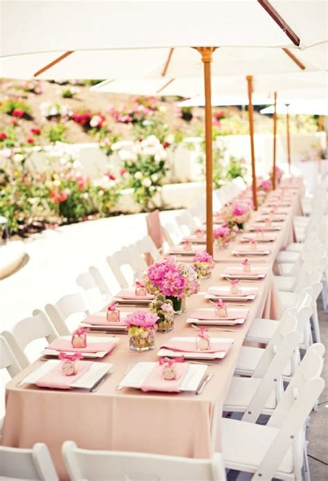 Silver Vases Wedding Centerpieces 115 Cheap And Stylish Ideas For Diy Table Decoration