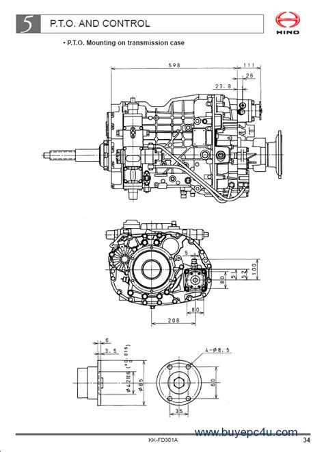 hino truck engine diagram hino free engine image for user manual download freightliner body parts catalog imageresizertool com