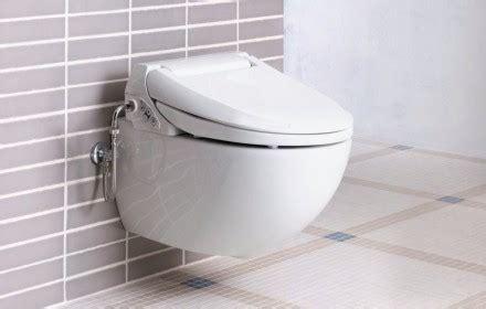bidet wasseranschluss geberit aquaclean 4000 geberit aquaclean