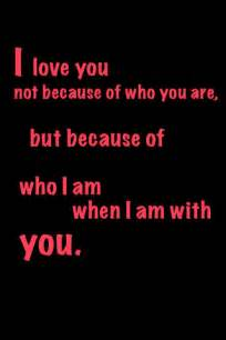 romantic quotes romantic quotes for wife in hindi image quotes at