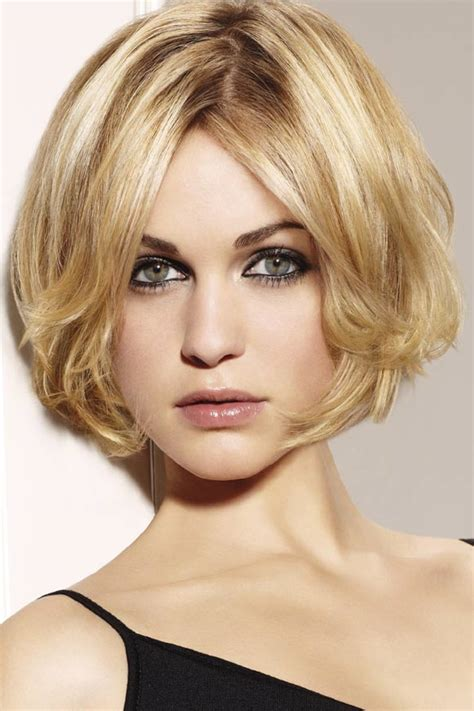 spring short hairstyles 2013 for older women short hairstyles for spring summer 2013