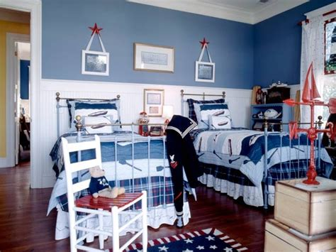 boys bedrooms ideas rec 225 maras compartidas para ni 241 os