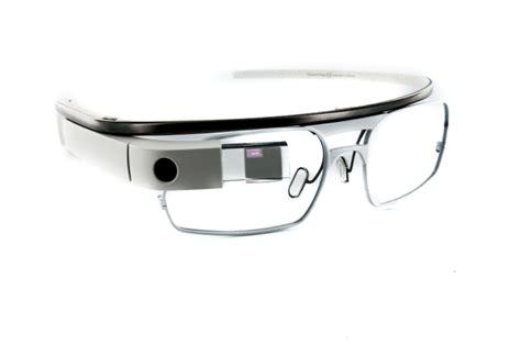 imagenes de google glass google registra una patente de 171 wearable 187 191 las nuevas