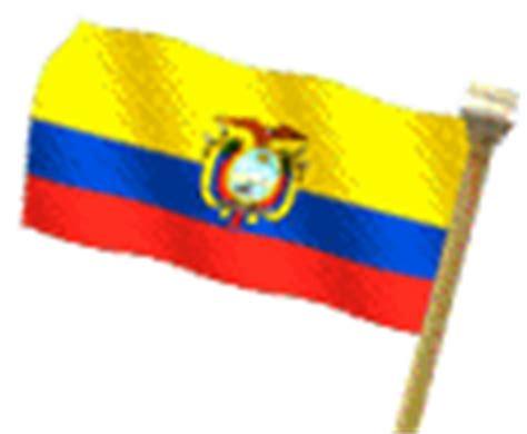 imagenes gif bandera de mexico bandera de ecuador im 225 genes animadas gifs y animaciones