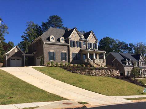 homes for sale in lassiter high school district 28