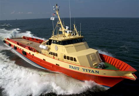 fast supply boats for sale eco offshore service and supply vessels