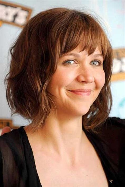 Hairstyles With Bangs 2014 by Hairstyles 2014 2015 Hairstyles 2017
