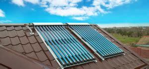 hoe werkt terugverdientijd zonnepanelen werking zonneboiler zonnepanelen info be