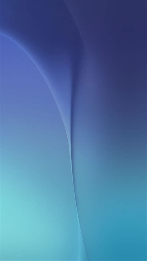 wallpapers samsung galaxy  pack