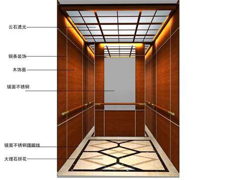 elevator cabin china elevator cabin 19 china elevator cabin elevator cab