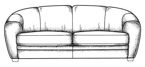 elevation of sofa sofa elevation hereo sofa