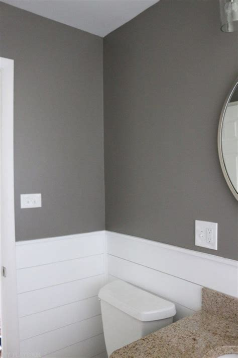 images  bathroom  pinterest veranda