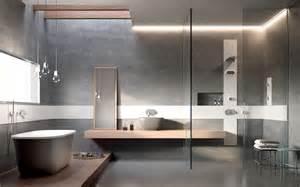kombi badewanne badewanne dusche kombination duscholux hauptdesign
