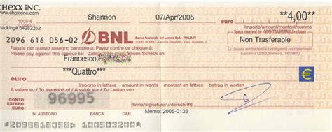 versamento contante in la scheda limitazioni all uso di contanti e assegni