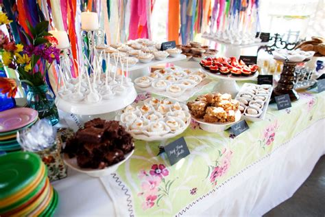 ask cynthia wedding inspirations unconventional wedding cake