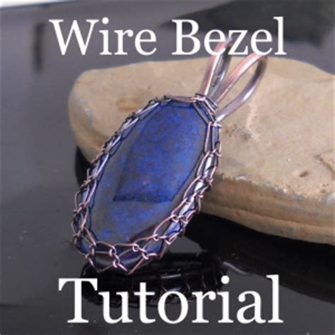 how to make cabochon jewelry jewelry for beginners