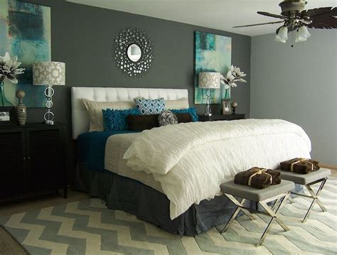 teal and grey bedroom walls 1086 best images about bedroom ideas on pinterest master