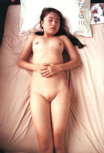 Satomi Forever Nude Hot Girls Wallpaper