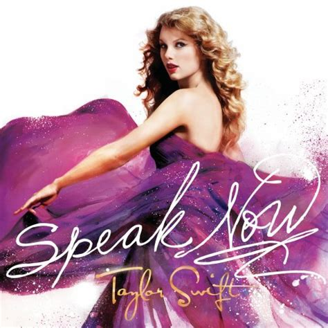 country love songs by taylor swift remember the old country taylor swift country music