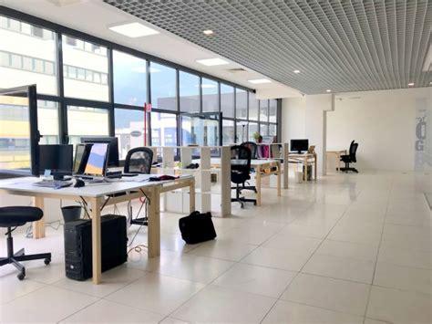 ufficio di lavoro bolzano ufficio in vendita bolzano zona industriale uffici rif 622
