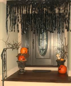 40 easy halloween decorations ideas 25 scary halloween decorations ideas magment