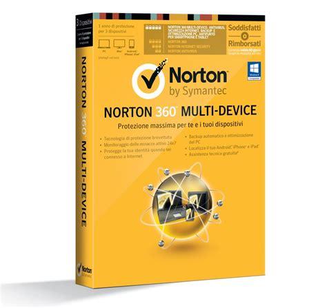 norton 360 mobile preview norton 360 multi device