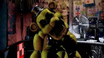 Five nights at freddys 1 scratch unblocked butik work