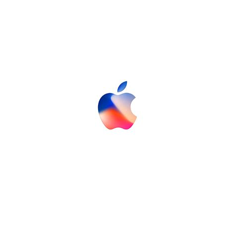wallpaper apple iphone free download iphone 8 event wallpapers