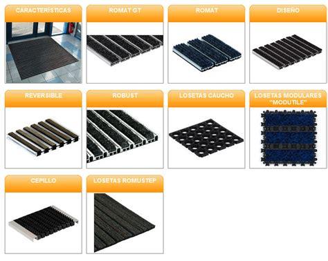 venta de felpudos fabricantes de felpudos venta alfombras de limpieza