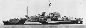 pt boat tender pt boat world history and modeling pt boat tenders