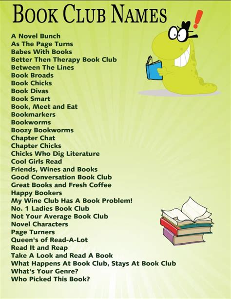 7 Tips To Start A Book Club by Best 25 Book Clubs Ideas On Great Books To