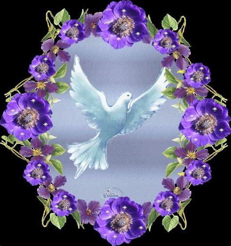 imagenes de flores espirituales 1000 images about gify 3 sviečky a i on pinterest la