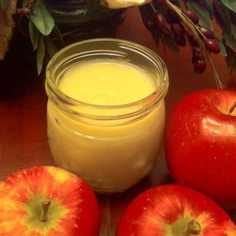 cuisiner pommes 17 best images about cuisiner les pommes on