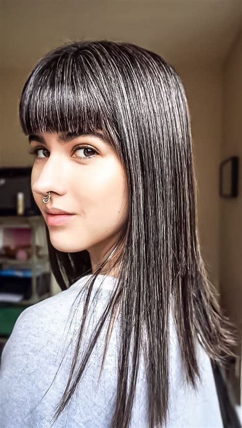 how to get gorgeous salt and pepper hair 121 best salt and pepper hair images on pinterest grey