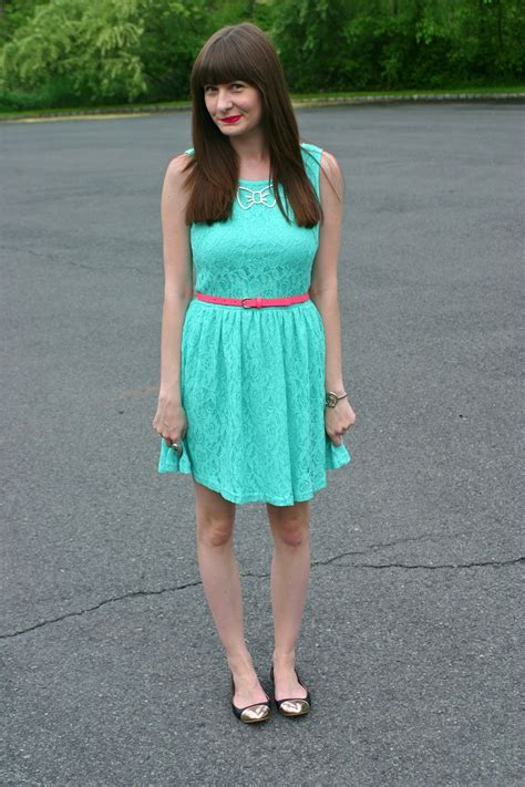 teal green dress what color shoes www imgkid the