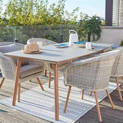 terrasse jardin leroy merlin terrasse et jardin leroy merlin