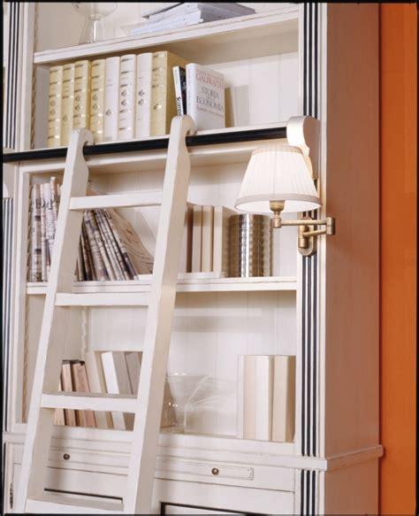 libreria viale ippocrate libreria a scaletta libreria ad angolo con cassetti pari